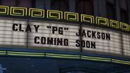 ClayJacksonConciertoGTAV