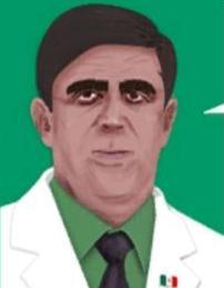 Archivo:Dr. Baldomero Rodriguez García.jpg
