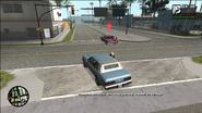 Drive-Thru 12