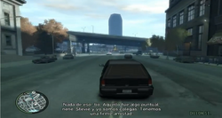 GTA IV - No. 1 05.png