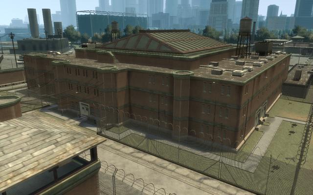 Archivo:Penitenciaría Alderney Edificio Principal.png
