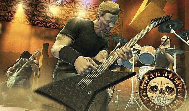 Archivo:Guitar-hero.jpg