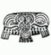 Archivo:L Pájaro maya.png