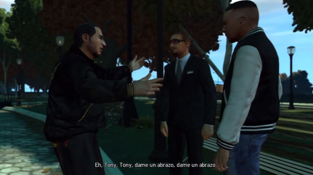 Archivo:Gay Tony 129.png