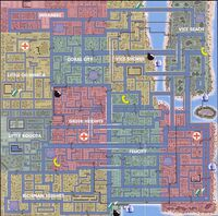 Mapa de Vice City gta 1.jpg