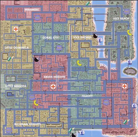 Archivo:Mapa de Vice City gta 1.jpg