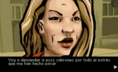 Archivo:Marcy 2.PNG