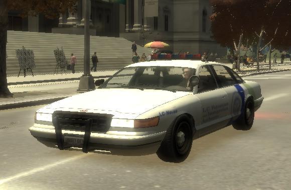 Archivo:PoliceCarGTAIV.JPG