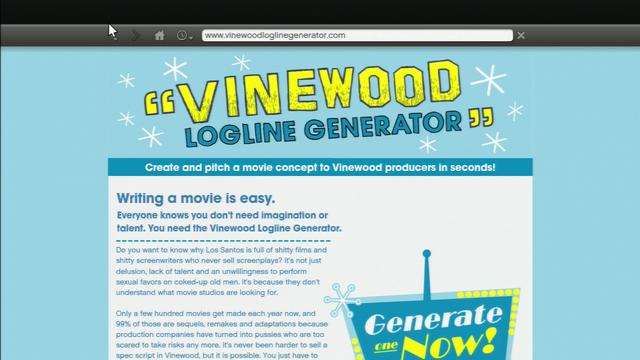Archivo:Vinewoodloglinegenerator.com-FrontPage-GTAV.png
