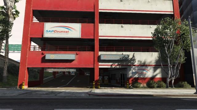 Archivo:Garage Seoul.jpg