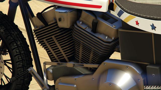 Archivo:Cliffhanger-GTAO-Motor.png
