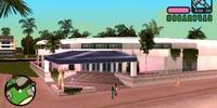 Club Malibú
