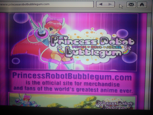 Archivo:Screenshoot PrincessRobotbubblegum.com GTA-TBoGT.png