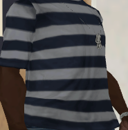 Archivo:Zip-camiseta-a-rayas.png