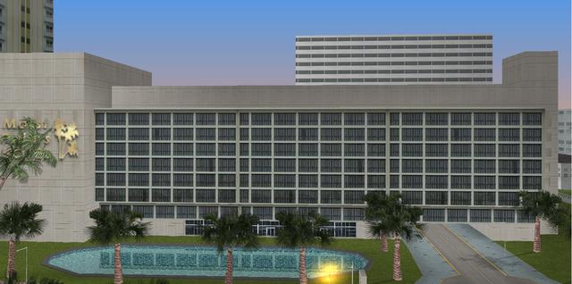 Archivo:Moist Palms Hotel.PNG