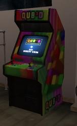 QUB3D.PNG
