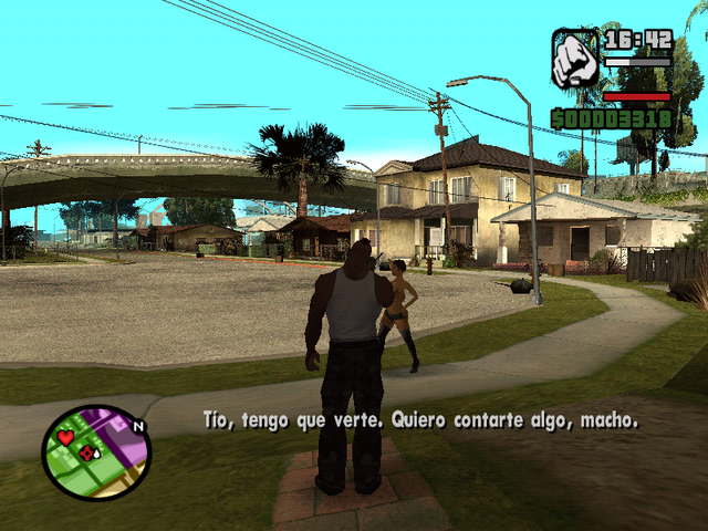 Archivo:TGS5.PNG