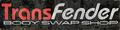 Miniatura de la versión de 03:20 11 nov 2011