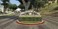 Vinewood Park