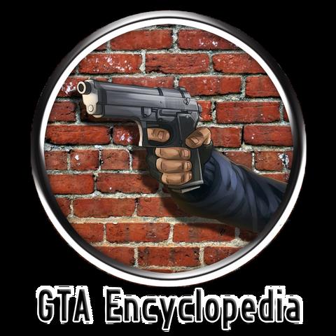 Archivo:GTAEncyclopedia-Logo.png