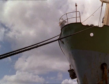 Tiroteo barco 24