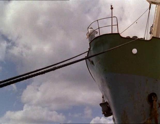 Archivo:Tiroteo barco 24.png