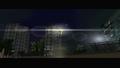 Miniatura de la versión de 12:15 30 nov 2012