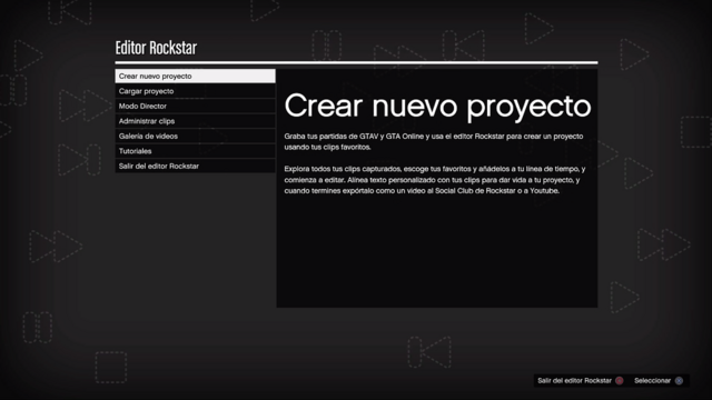 Archivo:RockstarEditor proyecto.png