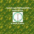 12092743-seamless-wallpaper-fondo-verde-floral.jpg