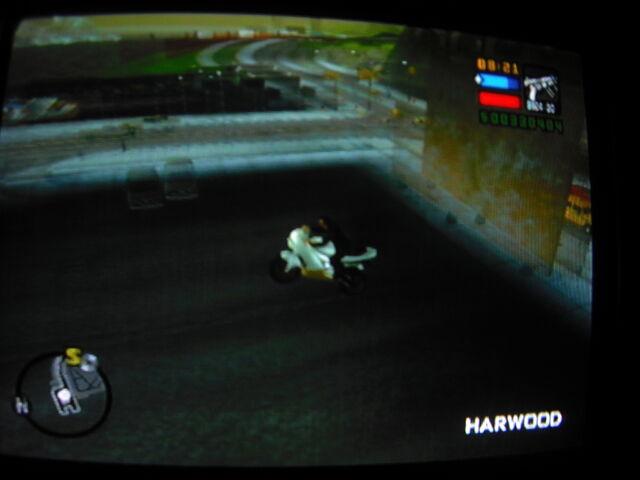 Archivo:GTA LCS Salto 7D.JPG