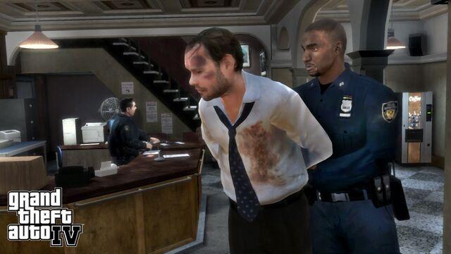 Archivo:Grand Theft Auto 4 107.jpg
