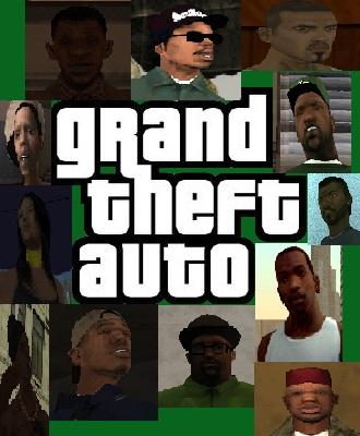 Archivo:Grand Theft Auto Grove Street.jpg