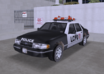 Police Car GTA III.png