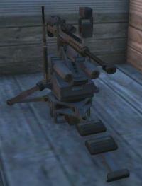 Archivo:Rifle De Francotirador Remoto.png