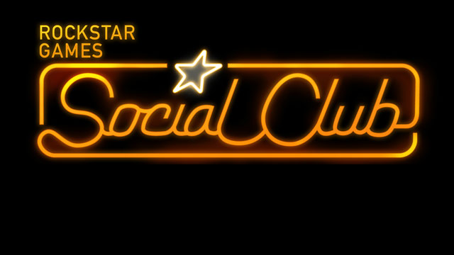 Archivo:Social Club.jpg