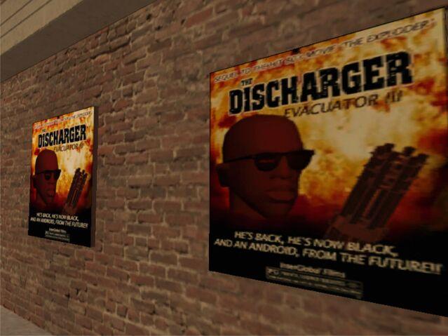 Archivo:Disharger.jpg