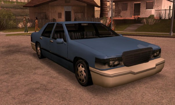 Archivo:GTA San Andreas Beta Elegant---.jpg