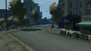 Valdez Avenue-GTAIV-East