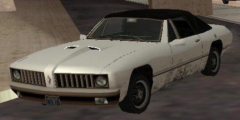 Archivo:Stallion con capota GTA SA.jpg