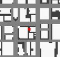 Miniatura de la versión de 07:47 23 ene 2014
