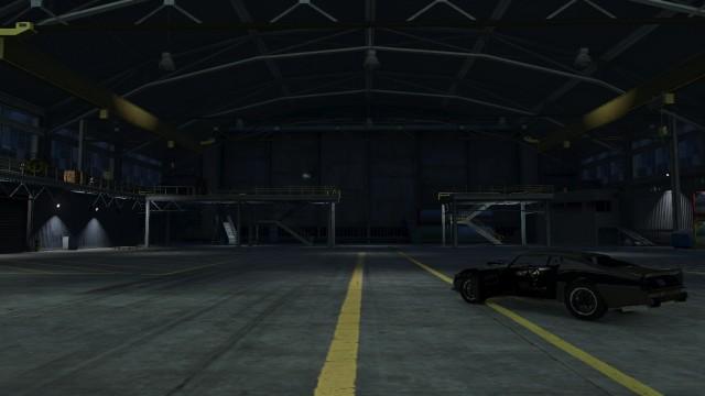 Archivo:FZ hangar principal.jpg