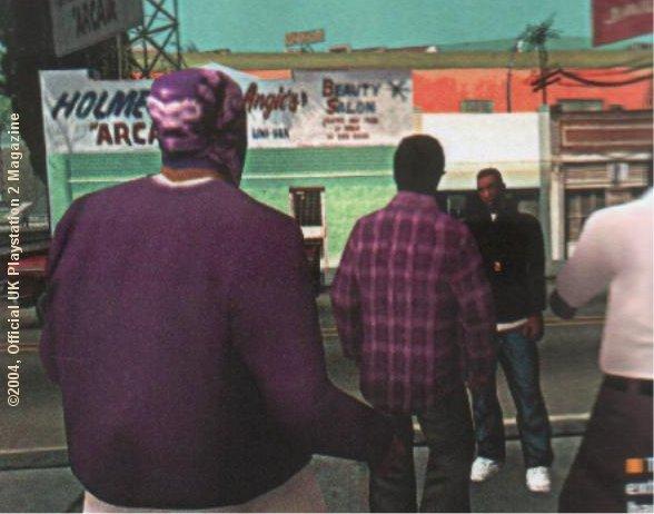 Archivo:GTA San Andreas Beta Autlan Jalisco-.jpg