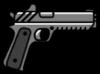 PistolaPesadaHUDGTAVPC