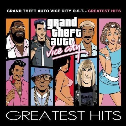 Archivo:GTAViceCity-SoundtrackGreatestHits.jpg