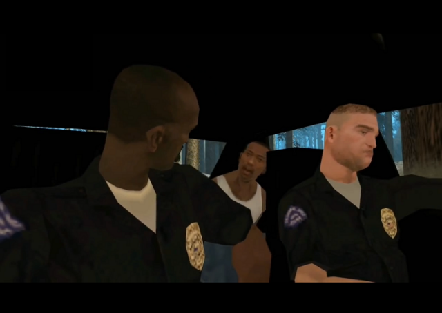 Archivo:GTA SA - The Green Sabre 01.png