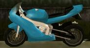 PCJ600-GTALCS-Azul