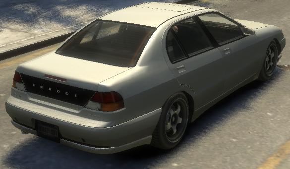 Archivo:Feroci detrás GTA IV.png