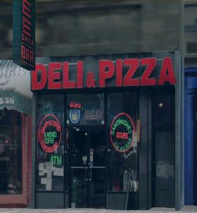 Archivo:GTA III Deli & Pizza.PNG