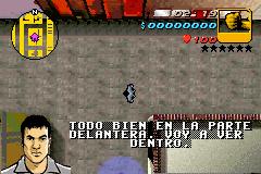 Archivo:Puentear GTA Advance.png