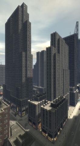 Archivo:Rockefeller Center réplica-GTAIV.jpg